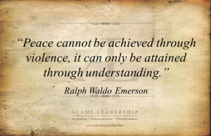 al-inspiring-quote-on-peace