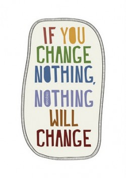 Change-Nothing-Nothing-Change