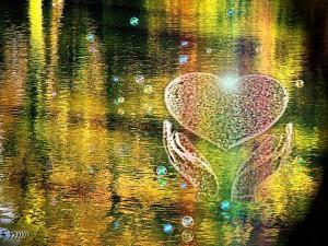 Flickr-Consciousness-AlicePopkorn