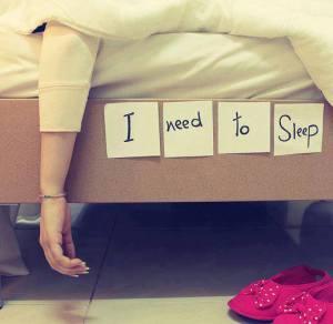 girl-need-sleep-tired-Favim.com-838710