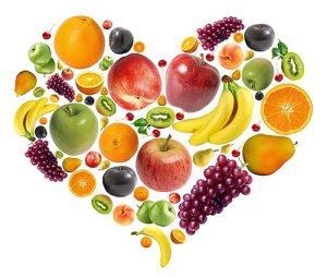 heart-shape-fruit-psd-templates
