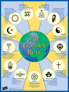 large_golden_rule_poster