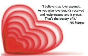love-expands