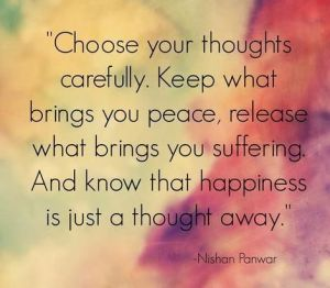 monday-quotes-15-inspiring-peace-quotes-4