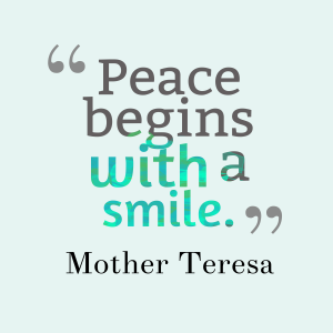 Peace-begins-with-a-smile.__quotes-by-Mother-Teresa-92