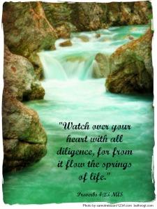proverb-4-23-NAS-11.8.13