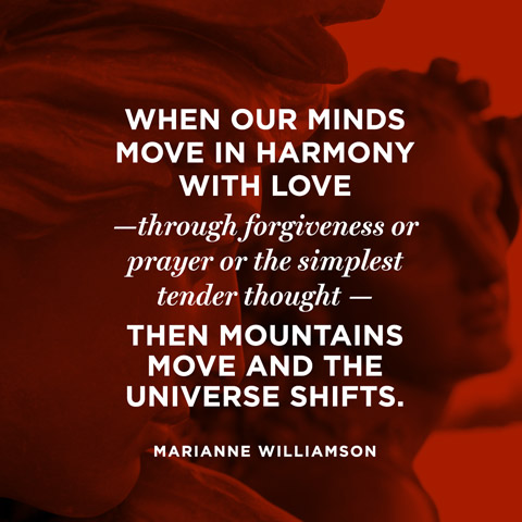 quotes-love-mountains-marianne-williamson-480x480