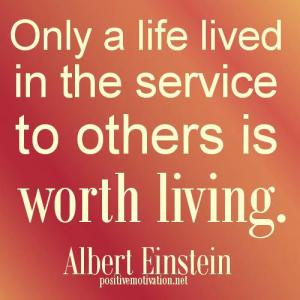 service-to-others-quotes-8