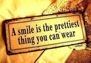 Simile-quotes-5