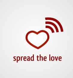 Spread-the-love_500x500-px