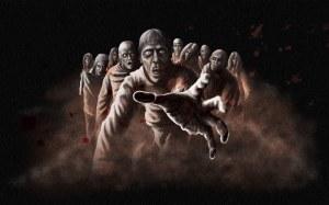 zombie_horde2_0