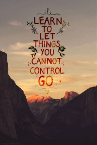 103093-Learn-To-Let-Things-You-Cannot-Control-Go