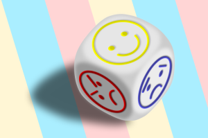 800px-Mood_dice.svg