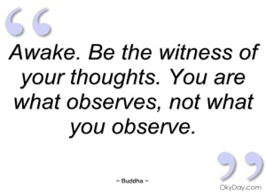 awake-buddha