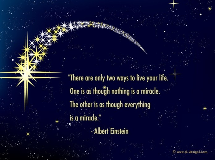 do-you-believe-in-miracles-quote-with-sparkling-stars-picture-miracles-quotes-in-life-930x697