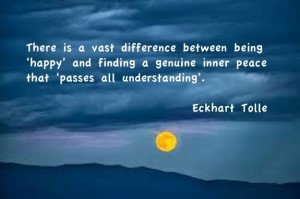 eckhart-tolle-quote-300x199