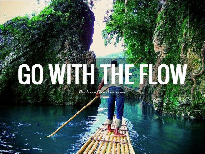 go-with-the-flow-quote-1