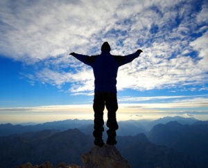 higher-self-mountain-top