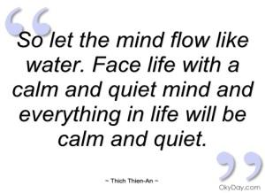 imagem-so-let-the-mind-flow-like-water