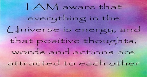 law-of-attraction-affirmations