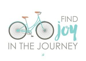 LBG2015-JOY IN THE JOURNEY HO-02