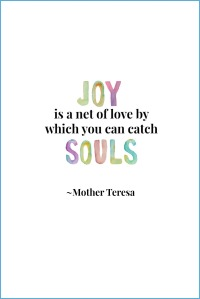 mother-teresa-joy-quote-free-printable