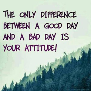 nice-attitude-quotes-thoughts-good-bad-day-great-best