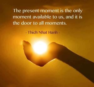 The_Present_Moment_quote