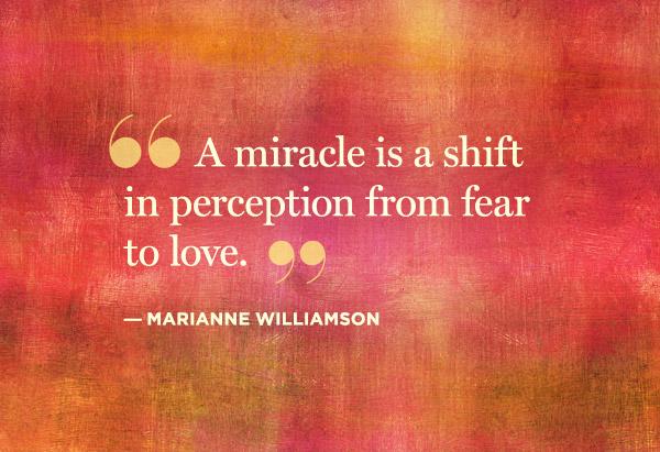 20120729-super-soul-sunday-marianne-williamson-quotes-9-600x411