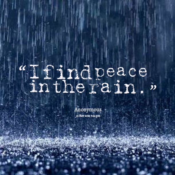 22053-i-find-peace-in-the-rain