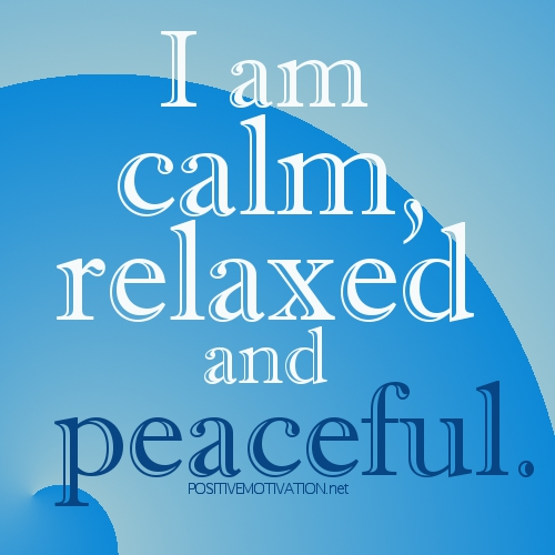 Affirmations-for-children-30.-I-am-calm-relaxed-and-peaceful