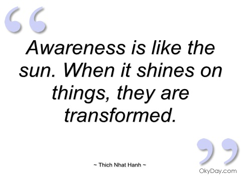 awareness-is-like-the-sun