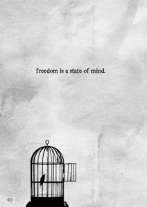 bird-cage-dream-faith-Favim.com-866251