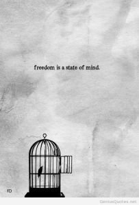 Cute-freedom-quote-with-art