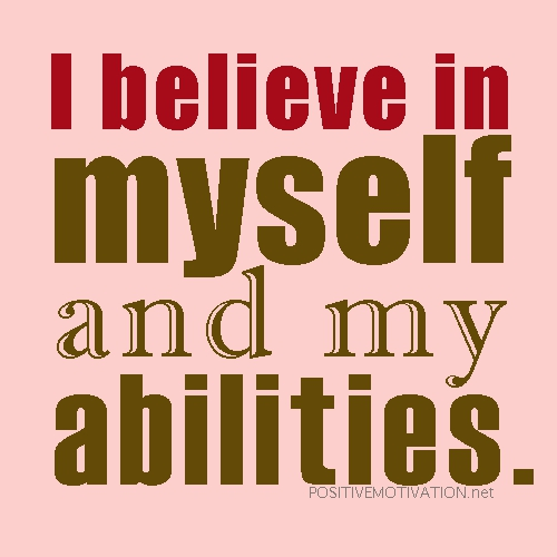 daily-positive-affirmations-i-believe-in-myself-and-my-abilities