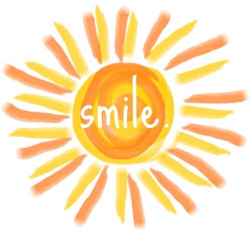 happy-quotes-smile-summer-Favim.com-1024641