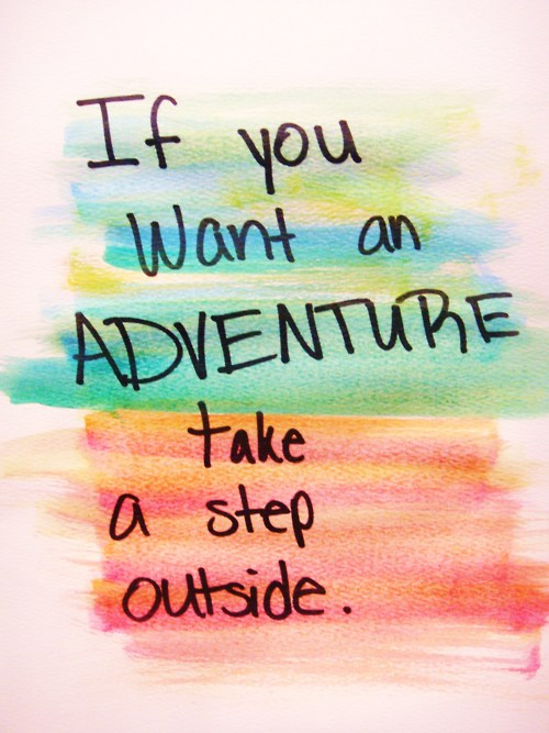 If-You-Want-An-Adventure-Take-A-Step-Outside