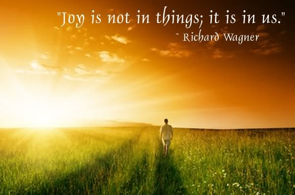 joy-is-not-in-things-it-is-in-us-20