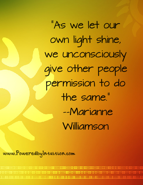 Marianne-Williamson-quote-about-shining-our-light