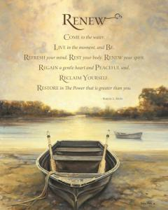 Renew-1