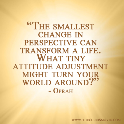 smallest_change_in_perspective_quote