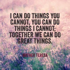 we-can-do-great-things