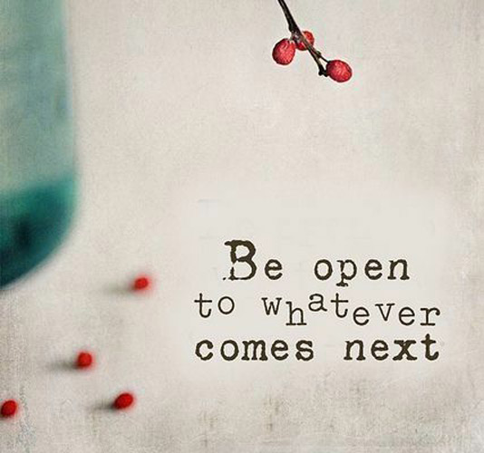 be-open-to-whatever-comes-next-201304151206