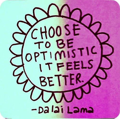 choose-to-be-optimistic-dalai-lama-quotes-sayings-pictures