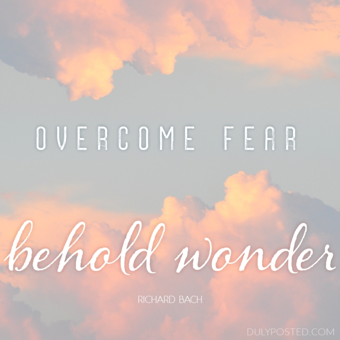 dulyposted_behold-wonder_quote