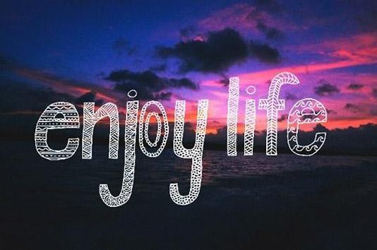 enjoy-life-20130206408