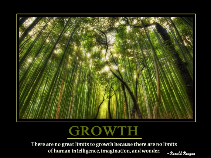 GROWTH-motivational wallpapers- motivational quotes