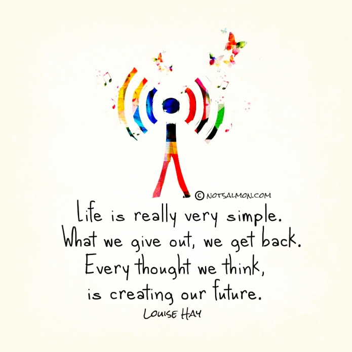 poster-louise-hay-2