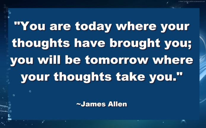 power-of-thoughts-quote