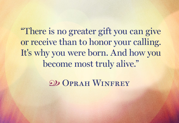 quotes-find-path-oprah-winfrey-600x411